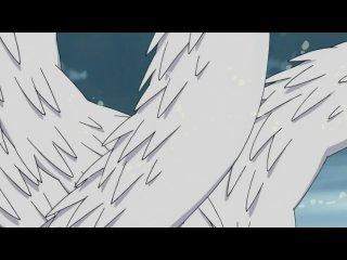 ��������� ������� ������ - 2 �����, 138 ����� (Naruto shippuuden).(������� �� Ancord & Noir)